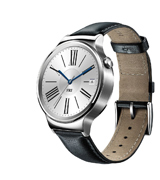 Huawei Watch Classic Montre pour Smartphone