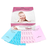 Easy@Home 50 LH + 20 HCG 50 x Tests d'Ovulation en Bandelettes